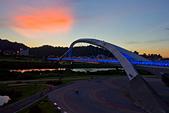 夕彩。陽光橋:IMG_0019.jpg