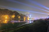 夜。碧潭水舞秀:IMG_12236-2.jpg