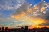 夕彩。102.07.17:IMG_7701.jpg