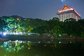 夜。圓山飯店:IMG_9775.jpg