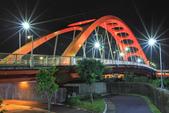 夜。新長安橋:IMG_5880.jpg
