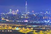 夜。劍潭山:IMG_10028.jpg