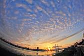 夕。重陽橋:IMG_13549.jpg