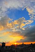 夕彩。102.07.17:IMG_7702.jpg