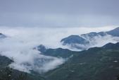 隙頂。雲海:IMG_7409.jpg