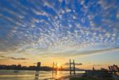 夕。重陽橋:IMG_3275.jpg