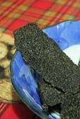 食。相撲手海苔:IMG_0133.JPG
