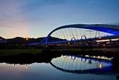 夕彩。陽光橋:IMG_0025.jpg