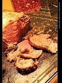 食。義大皇冠飯店星亞自助餐:IMG_8721.jpg