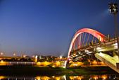夜。彩虹橋:IMG_7320.jpg