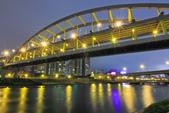 夜。環東大道:IMG_0310.jpg