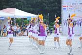 高中職儀隊競賽。:IMG_13446.jpg
