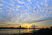 夕。重陽橋:IMG_13556.jpg
