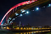 夜。彩虹橋:IMG_5596.jpg