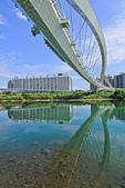 影。陽光橋:IMG_6367.jpg