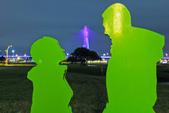 夜。幸福水漾公園:IMG_6147.jpg