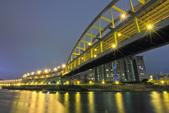 夜。環東大道:IMG_0311.jpg