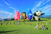 台東。熱氣球嘉年華:IMG_9440.jpg