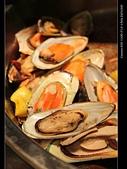 食。義大皇冠飯店星亞自助餐:IMG_8669.jpg