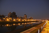 夜。彩虹橋:IMG_7325.jpg