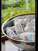食。義大皇冠飯店早餐Buffet:IMG_9095.jpg