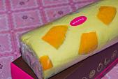 食。布列德南瓜乳酪蛋糕捲:IMG_2538.jpg