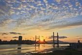 夕。重陽橋:IMG_3279.jpg