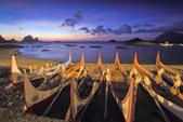 蘭嶼の晨。:IMG_9674.jpg