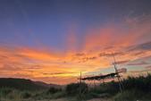 夜。大同山:IMG_10995.jpg