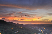 夜。大同山:IMG_10999.jpg