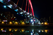 夜。彩虹橋:IMG_5597.jpg