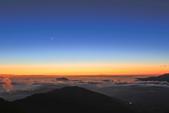 合歡山。雲海:IMG_1419.jpg