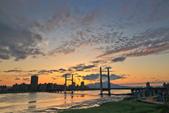 夕。重陽橋:IMG_13561.jpg