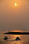 夜。漁人碼頭:IMG_7724.jpg