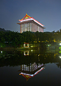 夜。圓山飯店:IMG_9779.jpg