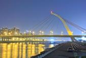夜。大直橋:IMG_8859.jpg