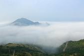 基隆山。雲海:IMG_13005.jpg