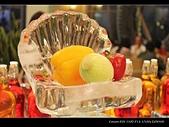 食。義大皇冠飯店星亞自助餐:IMG_8724.jpg