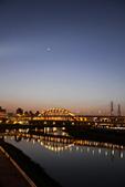 夜。彩虹橋:IMG_7326.jpg