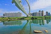 影。陽光橋:IMG_6381.jpg
