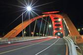 夜。新長安橋:IMG_5884.jpg