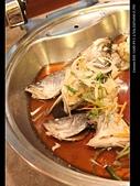 食。義大皇冠飯店星亞自助餐:IMG_8672.jpg