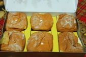 食。均鎂北海道戚風蛋糕:IMG_1125.jpg