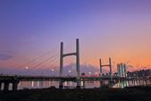夕。福安碼頭:IMG_8097.jpg