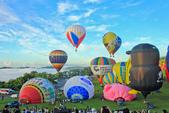 台東。熱氣球嘉年華:IMG_9324.jpg