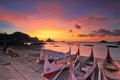 蘭嶼の晨。:IMG_9685.jpg