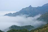 基隆山。雲海:IMG_13000.jpg