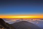 合歡山。雲海:IMG_13349.jpg