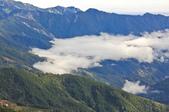 合歡山。雲海:IMG_13356.jpg