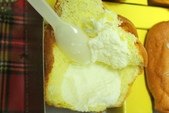 食。均鎂北海道戚風蛋糕:IMG_1127.jpg